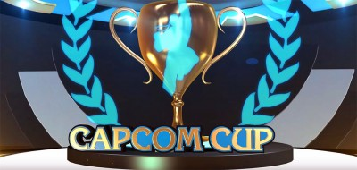 capcom-cup-2015-header-1