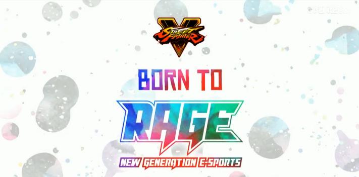 rage20160509