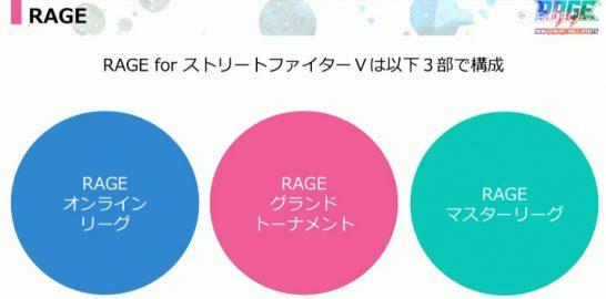 rage2016050902