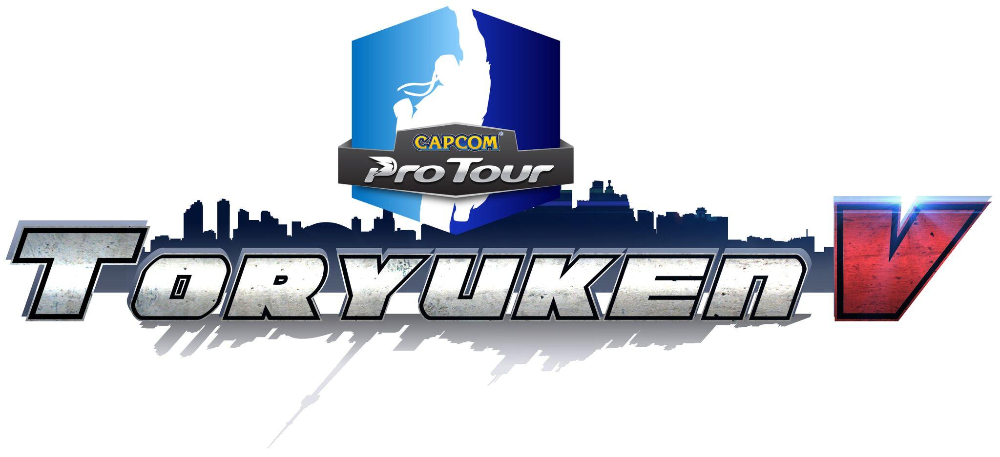 toryuken520160524